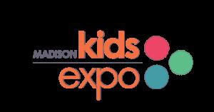 madison-kids-expo-logo