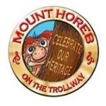 Mount Horeb Area Chamber of Commerce